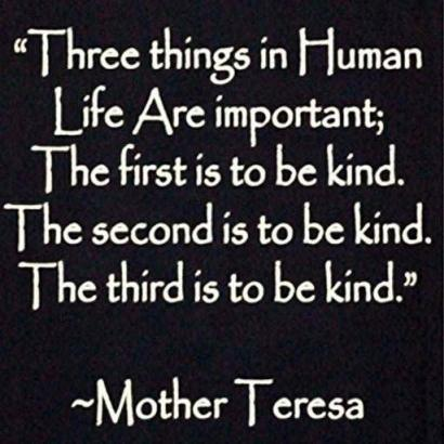 quote-mother-teresa