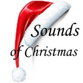 SoundsOfChristmas
